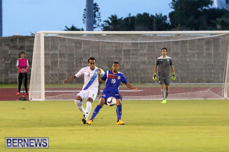 Guatemala-vs-Bermuda-Football-June-15-2015-1