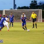 Guatemala vs Bermuda Football, June 15 2015-10