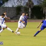 Guatemala vs Bermuda Football, June 15 2015-11