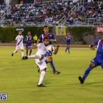 Guatemala vs Bermuda Football, June 15 2015-12