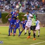 Guatemala vs Bermuda Football, June 15 2015-14
