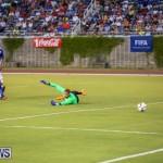 Guatemala vs Bermuda Football, June 15 2015-18
