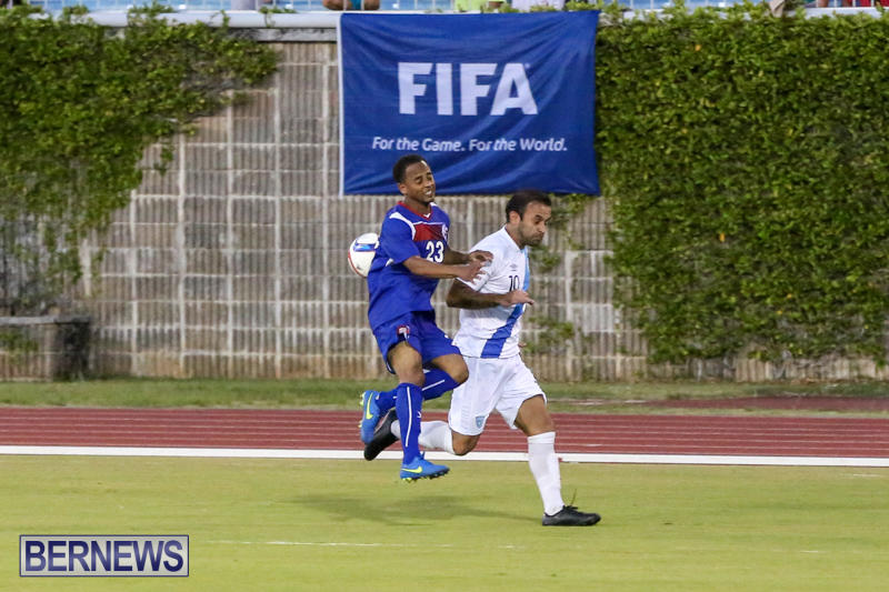 Guatemala-vs-Bermuda-Football-June-15-2015-2