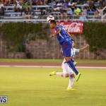 Guatemala vs Bermuda Football, June 15 2015-20