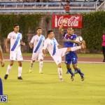 Guatemala vs Bermuda Football, June 15 2015-21