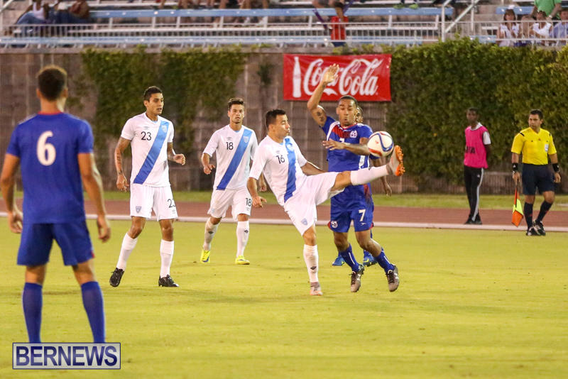 Guatemala-vs-Bermuda-Football-June-15-2015-21