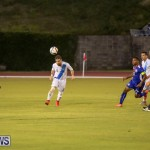 Guatemala vs Bermuda Football, June 15 2015-22