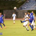 Guatemala vs Bermuda Football, June 15 2015-23