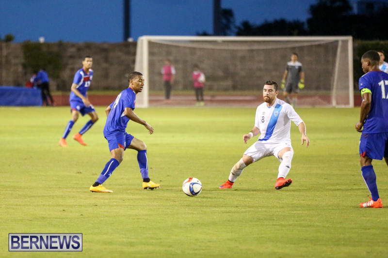Guatemala-vs-Bermuda-Football-June-15-2015-25