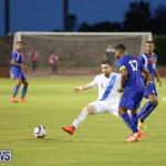 Guatemala vs Bermuda Football, June 15 2015-26