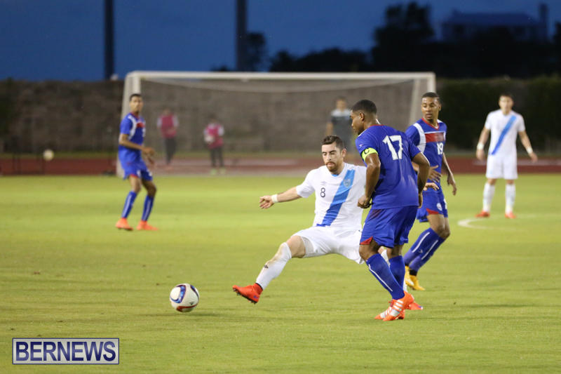 Guatemala-vs-Bermuda-Football-June-15-2015-26