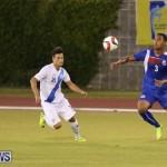 Guatemala vs Bermuda Football, June 15 2015-28