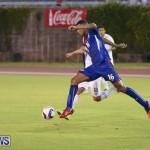 Guatemala vs Bermuda Football, June 15 2015-29