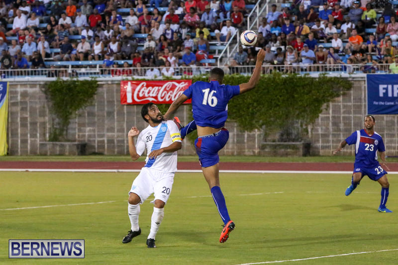 Guatemala-vs-Bermuda-Football-June-15-2015-3