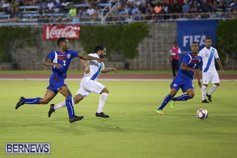 Guatemala-vs-Bermuda-Football-June-15-2015-30