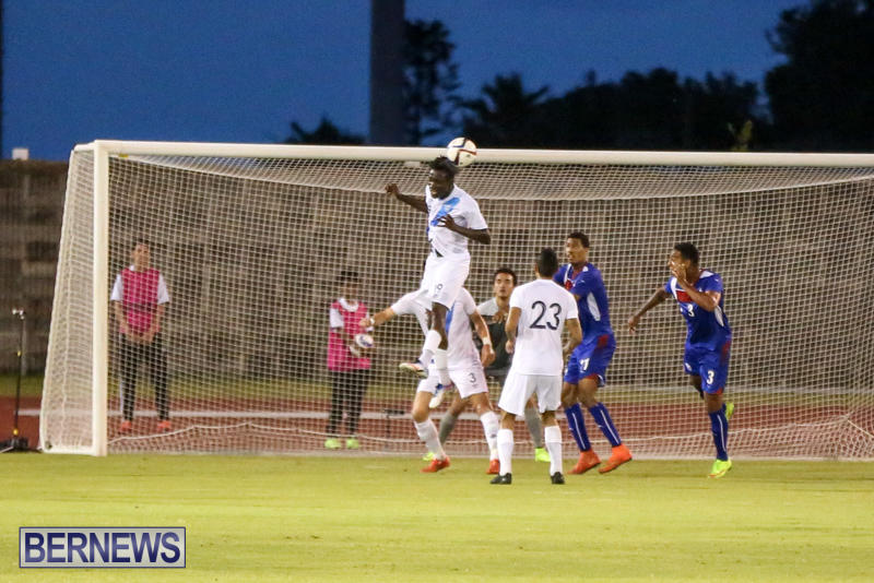 Guatemala-vs-Bermuda-Football-June-15-2015-31