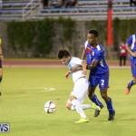 Guatemala vs Bermuda Football, June 15 2015-33