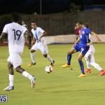Guatemala vs Bermuda Football, June 15 2015-37