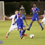 Guatemala vs Bermuda Football, June 15 2015-39