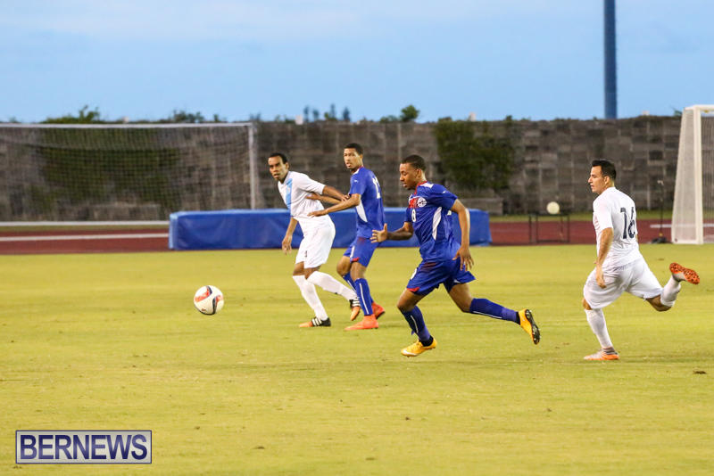 Guatemala-vs-Bermuda-Football-June-15-2015-4