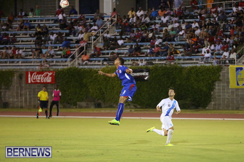 Guatemala-vs-Bermuda-Football-June-15-2015-40