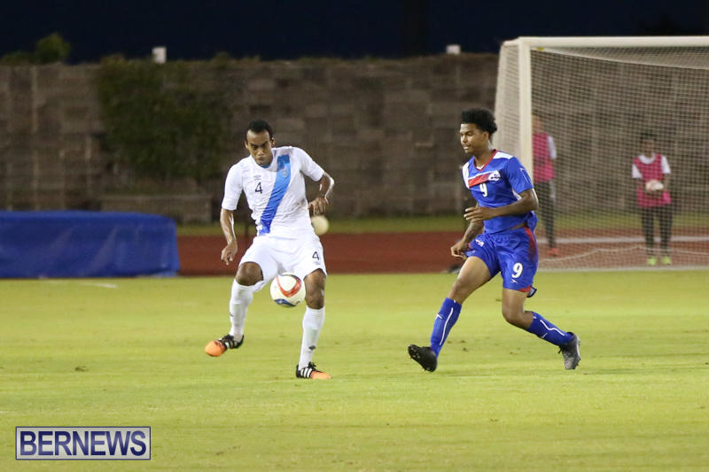 Guatemala-vs-Bermuda-Football-June-15-2015-41