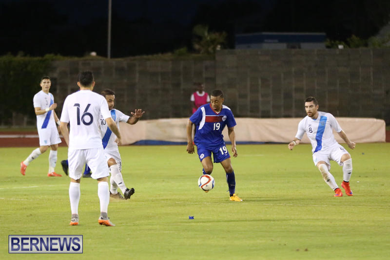 Guatemala-vs-Bermuda-Football-June-15-2015-43