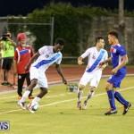 Guatemala vs Bermuda Football, June 15 2015-44