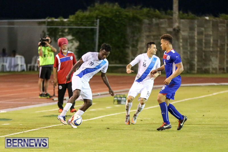 Guatemala-vs-Bermuda-Football-June-15-2015-44