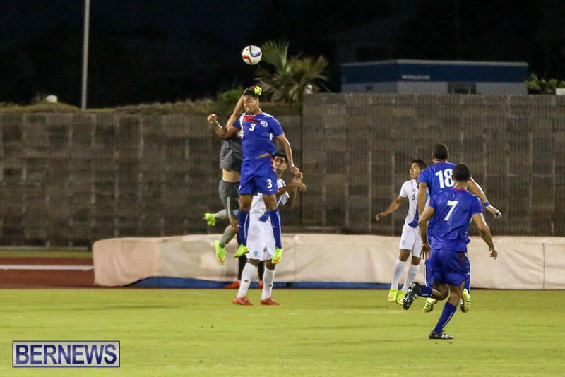 Guatemala-vs-Bermuda-Football-June-15-2015-45
