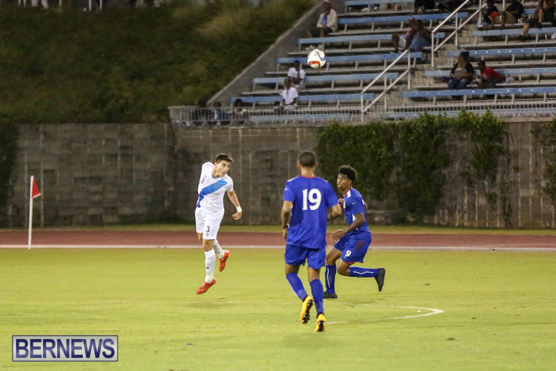 Guatemala-vs-Bermuda-Football-June-15-2015-46