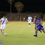 Guatemala vs Bermuda Football, June 15 2015-47