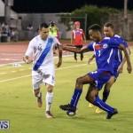 Guatemala vs Bermuda Football, June 15 2015-48