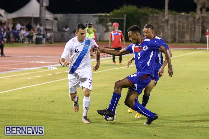 Guatemala-vs-Bermuda-Football-June-15-2015-48