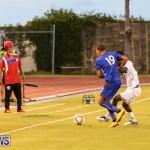 Guatemala vs Bermuda Football, June 15 2015-5