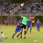Guatemala vs Bermuda Football, June 15 2015-50