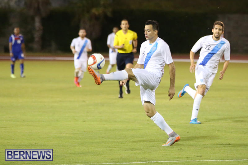 Guatemala-vs-Bermuda-Football-June-15-2015-51