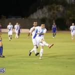 Guatemala vs Bermuda Football, June 15 2015-52