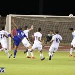 Guatemala vs Bermuda Football, June 15 2015-53