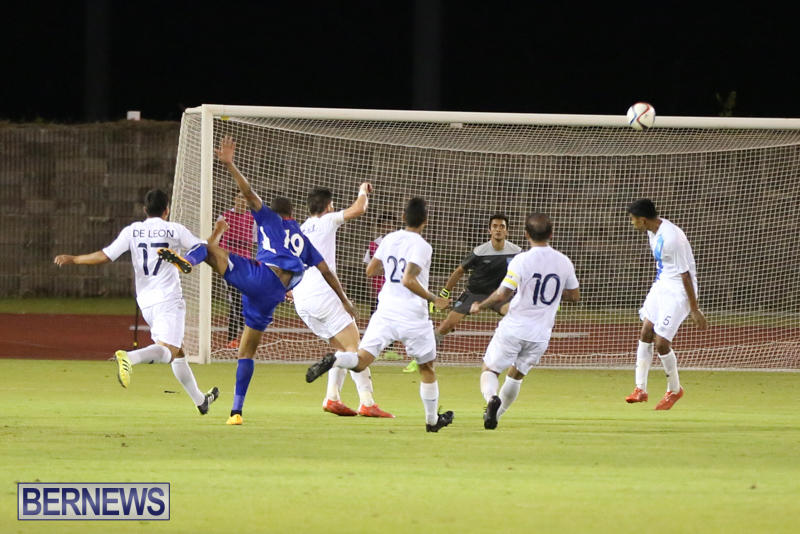Guatemala-vs-Bermuda-Football-June-15-2015-53
