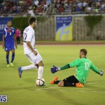 Guatemala vs Bermuda Football, June 15 2015-55
