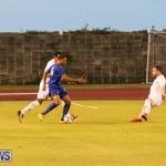 Guatemala vs Bermuda Football, June 15 2015-6