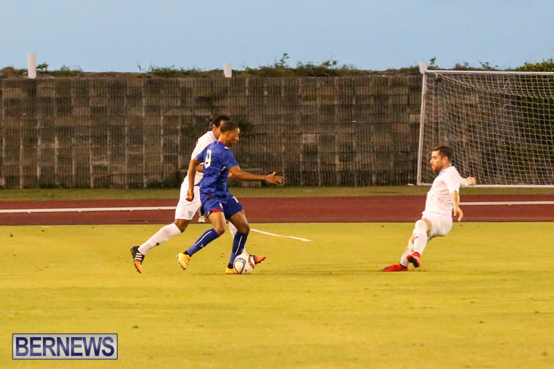 Guatemala-vs-Bermuda-Football-June-15-2015-6