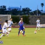 Guatemala vs Bermuda Football, June 15 2015-7