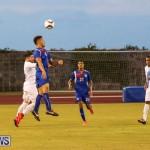 Guatemala vs Bermuda Football, June 15 2015-8