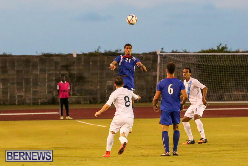 Guatemala-vs-Bermuda-Football-June-15-2015-9