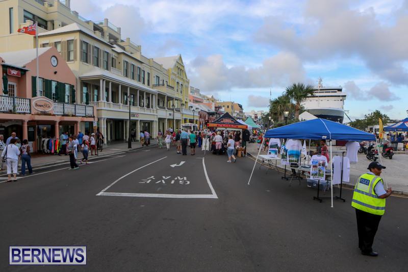 Hamilton-Harbour-Nights-Bermuda-June-3-2015-1