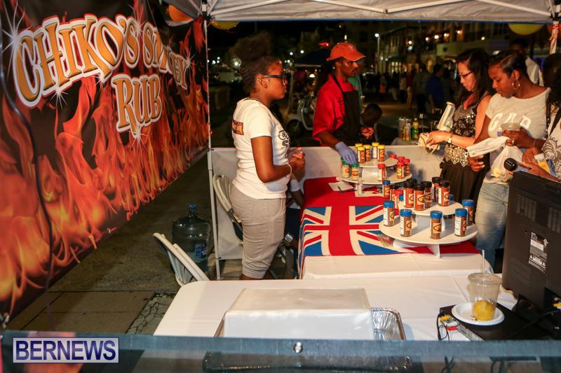 Hamilton-Harbour-Nights-Bermuda-June-3-2015-102