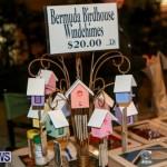 Hamilton Harbour Nights Bermuda, June 3 2015-109