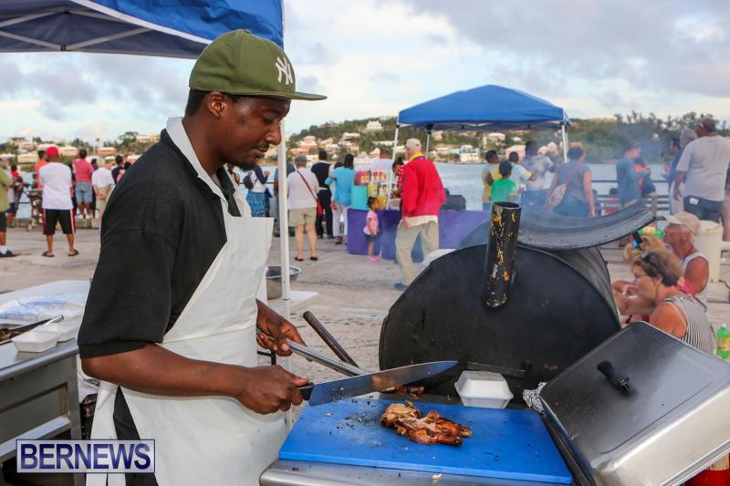 Hamilton-Harbour-Nights-Bermuda-June-3-2015-11